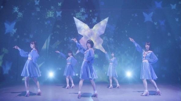 「君に贈る花がない」MV (okmusic UP's)