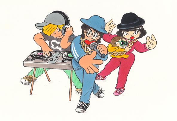 くるり (okmusic UP\'s)