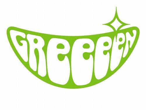 被災地復興支援<Green boys project>を立ち上げたGReeeeN (c)Listen Japan