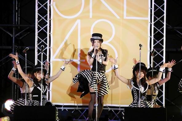 11月5日(土)@ポートメッセなごや (okmusic UP's)