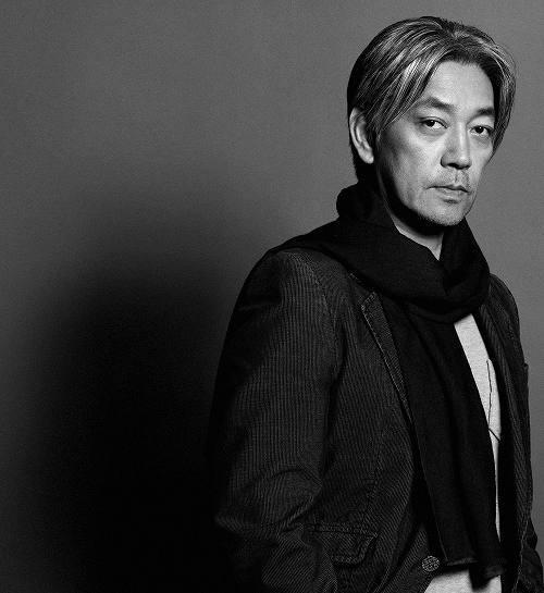 坂本龍一らが中心となり8月に福島市の「四季の里」で無料イベントを開催 (c)Listen Japan