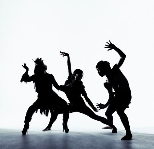 ナノムゲンの出演者第3弾で発表された話題の3ピース・バンド・モーモールルギャバン (c)Listen Japan