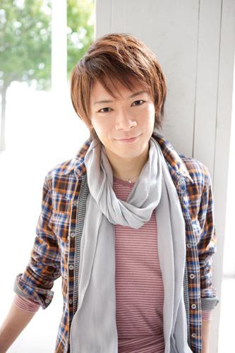 シングルリリースに続き、バースデイライブを開催する喜多修平 (c)ListenJapan