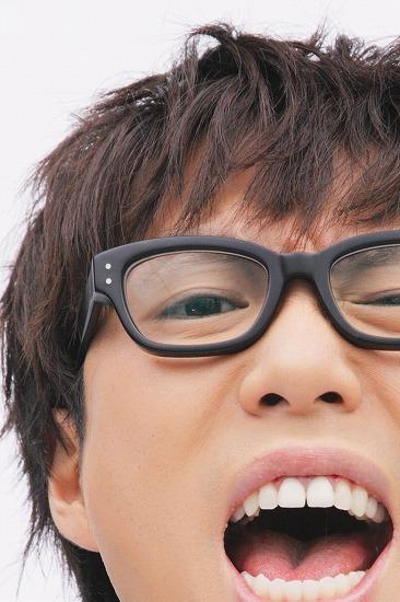 4thシングル「誰がために鐘は鳴る」をリリースする高橋優 (c)Listen Japan