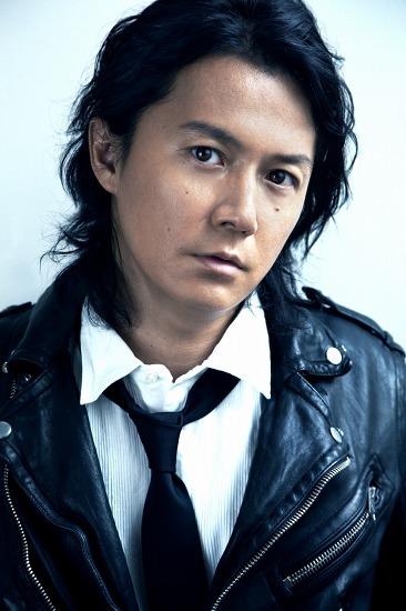 横浜アリーナ公演の追加席を発表した福山雅治 (c)Listen Japan