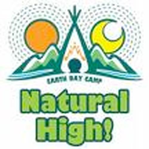 第4弾アーティストを発表した『EARTH DAY CAMP Natural High!』 (c)Listen Japan
