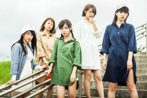 lyrical school (okmusic UP's)