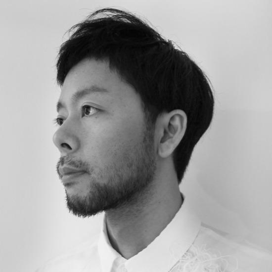 ソロ・プロジェクトSPENCERを始動させた大谷友介 (c)Listen Japan