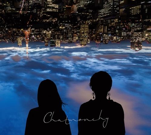 シングル「majority blues / 消えない星」【初回生産限定盤】 (okmusic UP's)