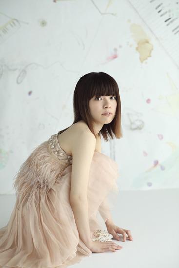 待望の1stアルバムをリリースするNIKIIE (c)Listen Japan