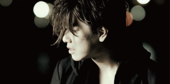 「Do You Ever Shine?」MV (okmusic UP\'s)