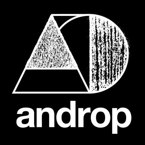 初となるフルアルバムをリリースするandrop (c)Listen Japan