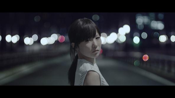 MV「青春の瞬き」 (okmusic UP\'s)