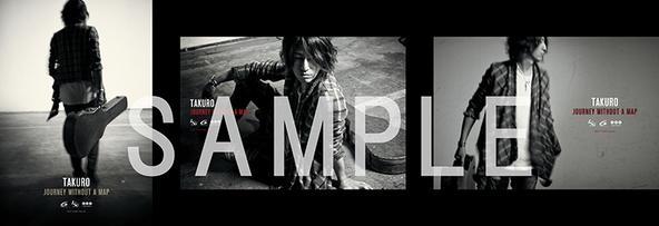 スペシャルポストカード3種セット (okmusic UP's)
