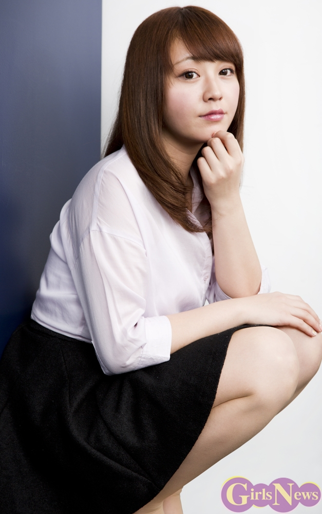 橋本甜歌の画像 p1_33
