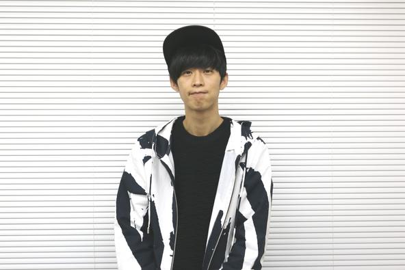 大石昌良 (okmusic UP's)