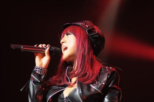 JASMINEが7枚目のシングルリリースを発表 (c)Listen Japan