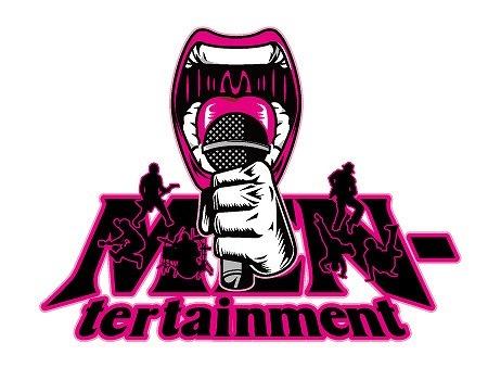 異なるジャンルの男性アーティストのコラボも楽しめる劇場型エンターテイメント・イベント<MEN-tertainment> (c)Listen Japan