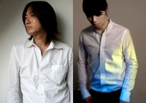 小林武史と大沢伸一による新プロジェクト、BRADBERRY ORCHESTRA (c)Listen Japan