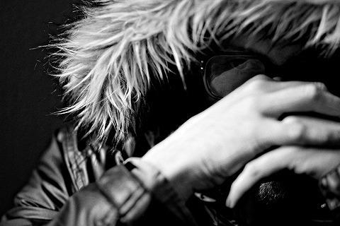 9月開催neutralnation 2011にPREFUSE 73が出演 (c)Listen Japan