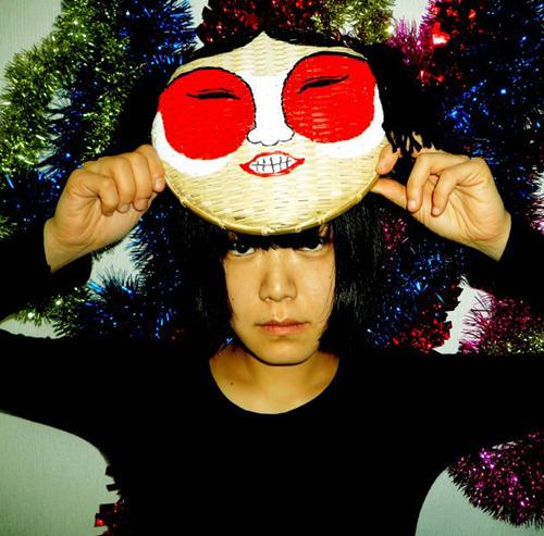 『nano BOROFESTA』に出演が決定したDODDODO (c)Listen Japan