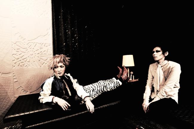 cali≠gariの石井秀仁率いるGOATBEDが夏ツアー開催を発表
