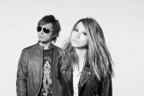 26tシングル「エボ★レボリューション」をリリースするmihimaru GT (c)Listen Japan