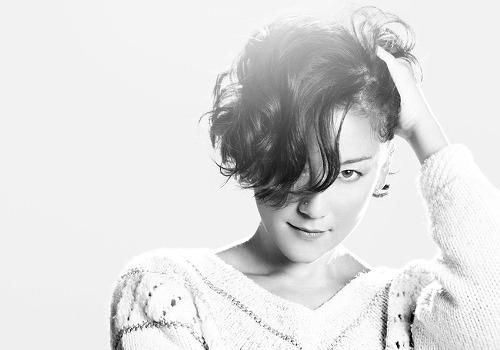 カンヌ国際広告祭で金賞 JR九州CMソング「Boom!」を歌うマイア・ヒラサワ (c)Listen Japan
