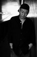 泉谷しげるが下北沢でチャリティライヴを開催 (c)Listen Japan