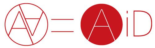 最新曲を無料配信する復興支援プロジェクトAA= AiD (c)Listen Japan