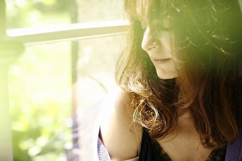 「オシャレなバカボン」がスマッシュヒットしたクレモンティーヌ 今度は「マルモ」 (c)Listen Japan