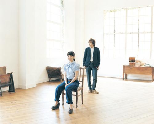 新曲が新垣結衣主演『全開ガール』主題歌に決定したEvery Little Thing (c)Listen Japan