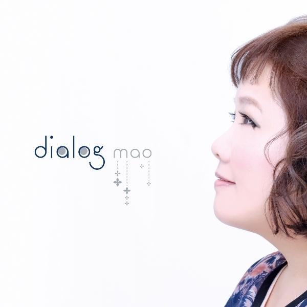 「ドラえもん」などのmaoが4thワークスベストをリリース「『Code:Realize』の曲は非常に思い入れがある」