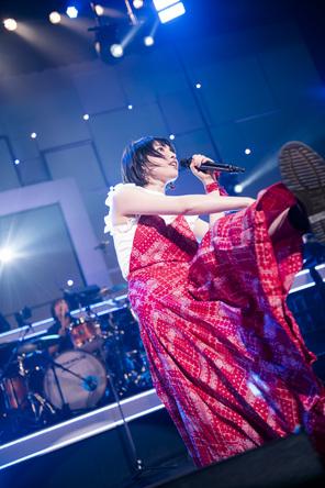 12月10日(土)@東京国際フォーラムホールA (okmusic UP's)