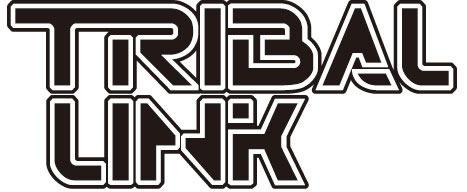 """ライブイベント""""TRIBAL LINK 2011 in TOKYO""""の模様がニコ生で無料中継 (c)ListenJapan"""