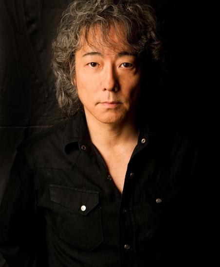 『NANO-MUGEN FES. 2011』最終ラインナップで出演が決定した佐野元春 (c)Listen Japan