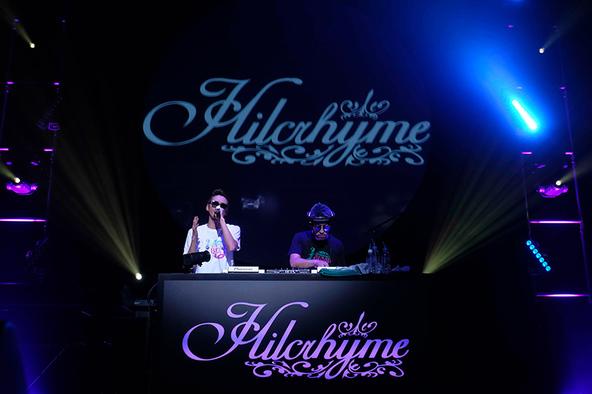 12月11日@TOKYO DOME CITY HALL (okmusic UP\'s)