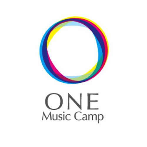 第3弾出演者を発表した『ONE Music Camp 2011』 (c)Listen Japan
