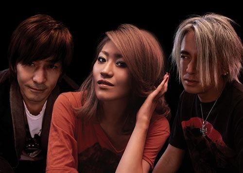 小室哲哉自らも参加 15周年企画、豪華リミックス作をリリースするglobe (c)Listen Japan