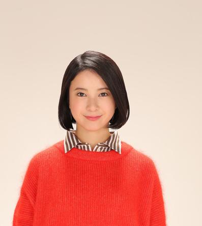 『東京タラレバ娘』 (c)NTV(okmusic UP's)