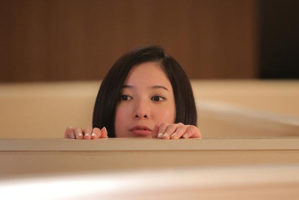 『東京タラレバ娘』場面写真 (c)NTV(okmusic UP's)
