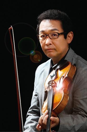 さだまさしが石川遼との約束「応援歌」を制作 (c)Listen Japan