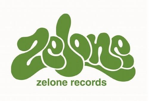 元ゆらゆら帝国の坂本慎太郎が設立した新レーベル【zelone records】 (c)Listen Japan