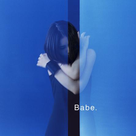 アルバム『Babe.』【通常盤】(CD only) (okmusic UP's)