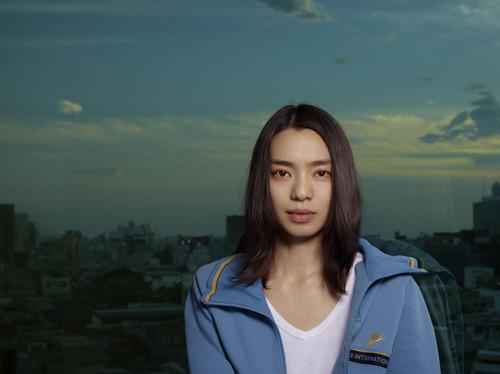 10年ぶりの2枚組ベストアルバムをリリースするCocco (c)Listen Japan