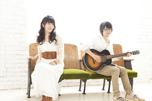 オーガニックポップユニット・marbleが初のアニソンカバー集をリリース (c)ListenJapan