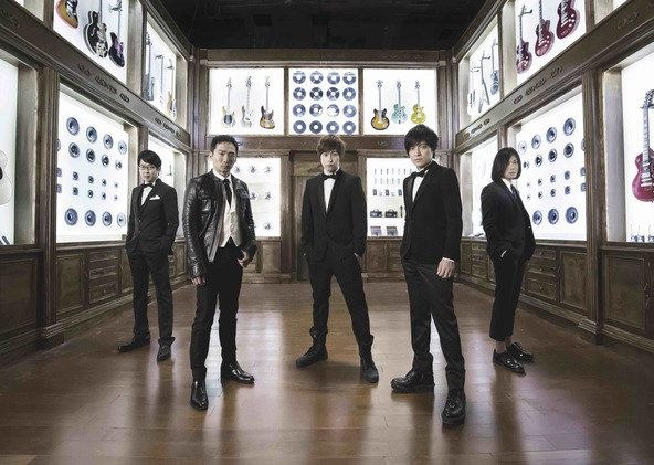Mayday (okmusic UP\'s)