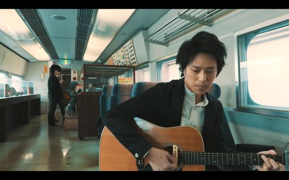 「国分寺カバー#1 中島みゆき / 悪女」キャプチャ (okmusic UP\'s)