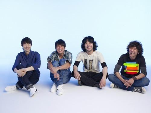 Mr.Children、スタジアム・ツアーに宮城での2公演を追加 (c)Listen Japan