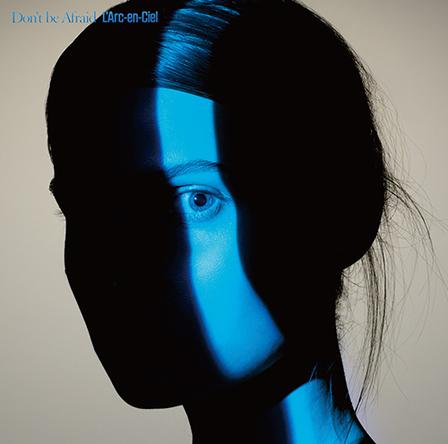 シングル「Don't be Afraid」【初回生産限定盤】(CD+BD) (okmusic UP's)